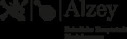 Referenz nowato-Komposttoilette: Stadt Alzey