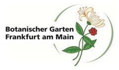 nowato Referenz - Komposttoiletten: Botanischer Garten Frankfurt am Main