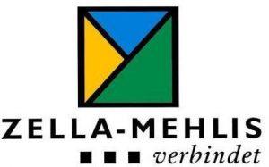 nowato Referenz Trockentoilette Kazuba: Skischanze Zella-Mehlis - Logo Zella-Mehlis