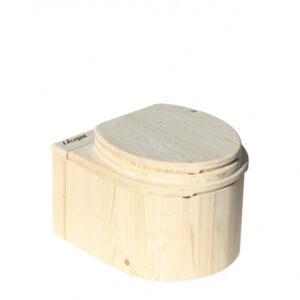 Blattlaus - Komposttoilette für kleine Kinder bis 5 Jahre