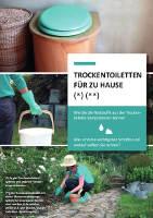 Broschüre - Kompostierungsmethode. PDF