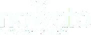 Logo nowato white