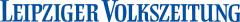 Leipziger Volkszeitung Logo