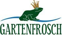 nowato-Partnerwerkstatt-Gartenfrosch-Hochbeete-und-Produkteenticklung