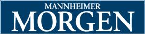 Logo Mannheimer Morgen