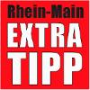 nowato in der Presse - RheinMain Extra Tipp