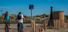 Trockentoilette für den öffentlichen Raum - barrierefrei