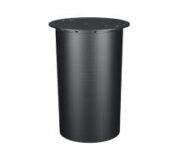 Urintank für den Erdeinbau PE 300 L