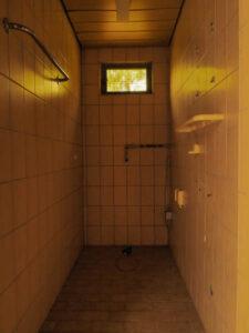 nowato - kleiner Vortrag über Komposttoiletten - Verein Wiesbaden - Raum ohne Toilette 1