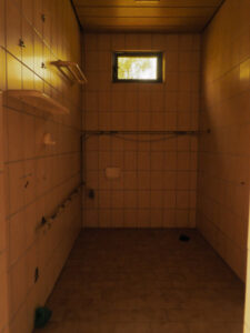 nowato - kleiner Vortrag über Komposttoiletten - Verein Wiesbaden - Raum ohne Toilette 2