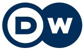 Deutsche Welle Logo