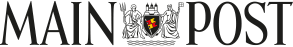 Logo MainPost