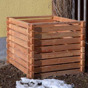 nowato Komposter
