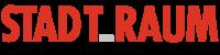 Fachzeitschrift 'Zeit und Raum' - Die Fachzeitschrift, Datenbank und Messe für Planer, Kommunen und Entscheider