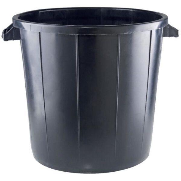 Fass 80 Liter - Behälter 80 Liter - Zubehör Komposttoiletten 80L