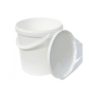 nowato Shop - Produktbild Eimer 21-L für Humustoilette