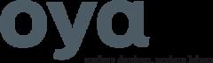nowato in der Presse - Oya 2017